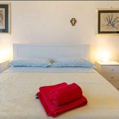 Отель Tina's House Италия, Лечче - отзывы, цены и фото номеров - забронировать отель Tina's House онлайн детские мероприятия