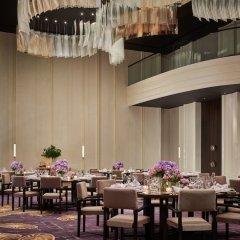 Отель Rosewood Bangkok Бангкок помещение для мероприятий фото 2