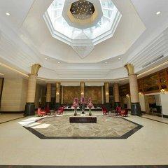 Отель Diamante by Sana Hotels интерьер отеля фото 2