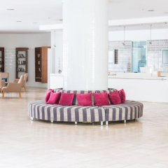 Barut B Suites Турция, Сиде - отзывы, цены и фото номеров - забронировать отель Barut B Suites онлайн помещение для мероприятий