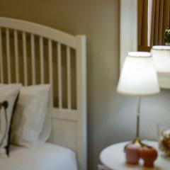 Отель Casa Conforto Португалия, Понта-Делгада - отзывы, цены и фото номеров - забронировать отель Casa Conforto онлайн комната для гостей фото 2