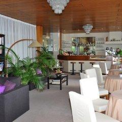 Hotel Braunsbergerhof Лана гостиничный бар