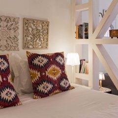 Отель Typical and Brand New T.M. Flat Португалия, Лиссабон - отзывы, цены и фото номеров - забронировать отель Typical and Brand New T.M. Flat онлайн детские мероприятия