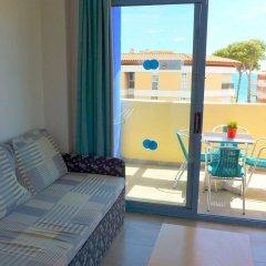 Отель Costa Verde комната для гостей фото 2