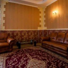Гостиница Edem Казахстан, Караганда - отзывы, цены и фото номеров - забронировать гостиницу Edem онлайн развлечения