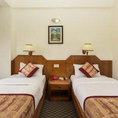 Отель Tulsi Непал, Покхара - отзывы, цены и фото номеров - забронировать отель Tulsi онлайн детские мероприятия фото 2