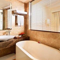 Отель Bilgah Beach Азербайджан, Баку - - забронировать отель Bilgah Beach, цены и фото номеров ванная