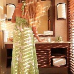 Отель Ma'In Hot Springs Иордания, Ма-Ин - отзывы, цены и фото номеров - забронировать отель Ma'In Hot Springs онлайн удобства в номере
