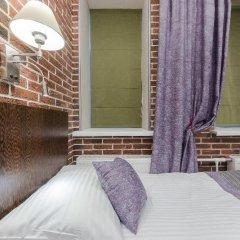 Гостиница Atman 3* Стандартный номер с различными типами кроватей фото 32