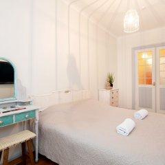 Classic House Hotel Таллин фото 5