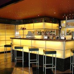Abba Sants Hotel гостиничный бар