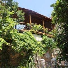 Osmanli Marco Pasha Hotel Турция, Мерсин - отзывы, цены и фото номеров - забронировать отель Osmanli Marco Pasha Hotel онлайн фото 7