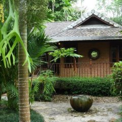 Отель Mae Nai Gardens фото 9