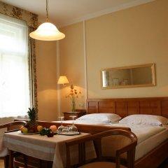 Hotel Westend Меран фото 2