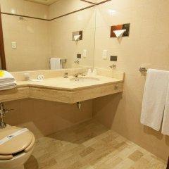 Отель Marlowe Мексика, Мехико - 1 отзыв об отеле, цены и фото номеров - забронировать отель Marlowe онлайн ванная фото 2