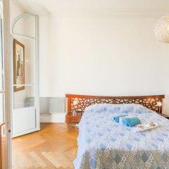 Отель Jardin Depoilly Ap4082 Ницца комната для гостей фото 4