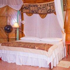 Отель Taino Cove Треже-Бич помещение для мероприятий
