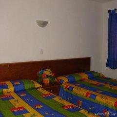 Отель Hacienda De Vallarta Las Glorias Пуэрто-Вальярта детские мероприятия
