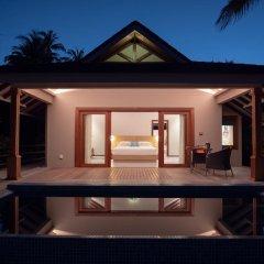 Отель Carpe Diem Beach Resort & Spa - All inclusive фото 18