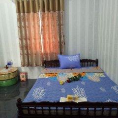 Отель Coffe House Homestay Ханой комната для гостей