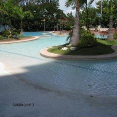 Отель La Mirada Residences Филиппины, Лапу-Лапу - отзывы, цены и фото номеров - забронировать отель La Mirada Residences онлайн детские мероприятия