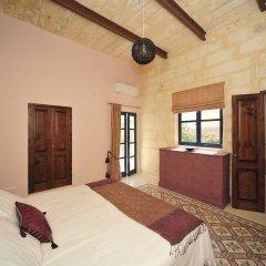 Отель The Stone House Мальта, Сан Джулианс - отзывы, цены и фото номеров - забронировать отель The Stone House онлайн комната для гостей фото 2