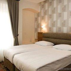 Serene Hotel Турция, Стамбул - отзывы, цены и фото номеров - забронировать отель Serene Hotel онлайн комната для гостей фото 5