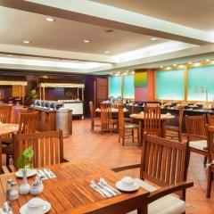 Отель Best Western Resort Kuta питание фото 3