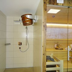 Апартаменты Luxurious Apartment in Piesendorf Near Ski Area Зальцбург фото 6