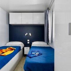 Отель Villaggio Barricata Порто-Толле детские мероприятия фото 2