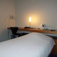 Отель Corbie Lommel Бельгия, Ломмел - отзывы, цены и фото номеров - забронировать отель Corbie Lommel онлайн спа
