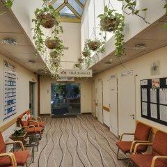 Danubius Hotel Helia фото 11