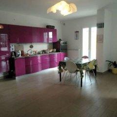 Отель Belloluogo Guest House Италия, Лечче - отзывы, цены и фото номеров - забронировать отель Belloluogo Guest House онлайн питание фото 2