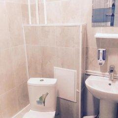Мини-отель АСТ ванная фото 2
