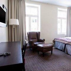 Comfort Hotel Park удобства в номере фото 2