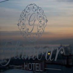 Glamour Hotel Турция, Стамбул - 4 отзыва об отеле, цены и фото номеров - забронировать отель Glamour Hotel онлайн фото 6