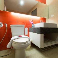 Отель Alfresco Hotel Patong Таиланд, Пхукет - отзывы, цены и фото номеров - забронировать отель Alfresco Hotel Patong онлайн фото 2