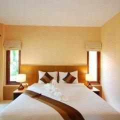 Отель Sunda Resort комната для гостей фото 5