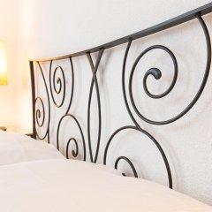 Отель Swiss Star Anwand Lodges гостиничный бар
