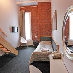 Гостиница Гостевые комнаты Литейный спа фото 2