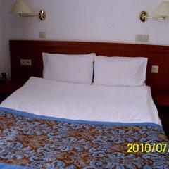 Гостиница Тенгри Казахстан, Атырау - 1 отзыв об отеле, цены и фото номеров - забронировать гостиницу Тенгри онлайн комната для гостей