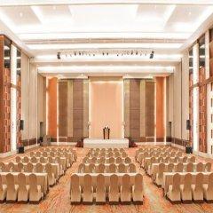 Отель Grand Four Wings Convention Бангкок помещение для мероприятий фото 2