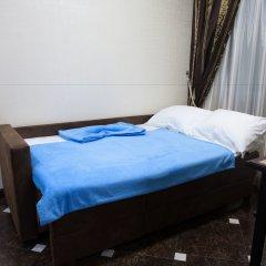 Гостиница Дубай удобства в номере фото 4