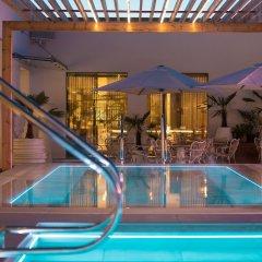 Отель Sankt Jorgen Park Resort Гётеборг фото 13