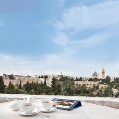 The Inbal Jerusalem Израиль, Иерусалим - отзывы, цены и фото номеров - забронировать отель The Inbal Jerusalem онлайн фото 8