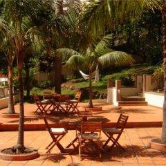 Отель Dorisol Florasol Португалия, Фуншал - 1 отзыв об отеле, цены и фото номеров - забронировать отель Dorisol Florasol онлайн