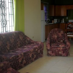 Отель 256 Jamaica Ямайка, Монтего-Бей - отзывы, цены и фото номеров - забронировать отель 256 Jamaica онлайн комната для гостей фото 4