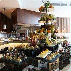 Auris Inn Al Muhanna Hotel питание фото 2