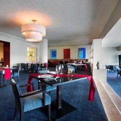 Отель The Westin Resort & Spa Cancun питание фото 5