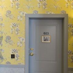 Отель Beethoven Wien Австрия, Вена - отзывы, цены и фото номеров - забронировать отель Beethoven Wien онлайн детские мероприятия